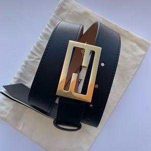 Fendi FF Belt